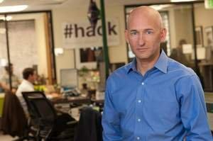 Glassdoor appoints adam c spiegel as chief financial officer malvernweather Image collections