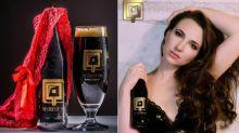 女性私處乳酸菌釀造而成的啤酒 你敢試嗎?