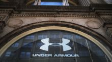 Under Armour Jumps On the Subscription Box Bandwagon