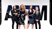 The return of Tyra Banks: Why this season of 'America's Next Top Model' could be its best yet