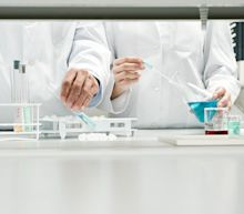 Why Halozyme Therapeutics Is Trading 14% Higher Today