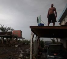 Exclusive: Baupost's Klarman resists calls to wipe out Puerto Rico debt