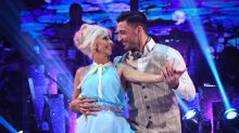 Could Debbie McGee miss Strictly Come Dancing final 2017? Bosses concerned after illness leaves contestant feeling like a 'zombie'