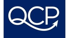 Quality Care Properties, Inc. Files Form 10-Q