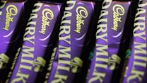 Mondelez Cuts Sales Growth Forecast as Cost Cuts Continue