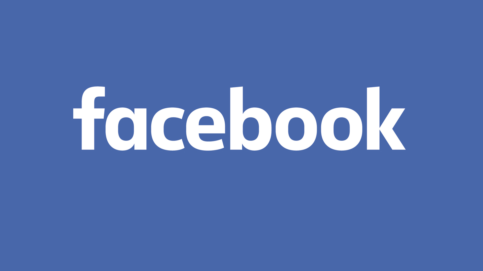 Facebook looks into cryptocurrency based payment system