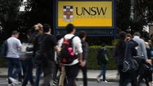 JobKeeper could have prevented cuts: UNSW