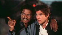 The original Lando Calrissian will return in Star Wars Episode IX