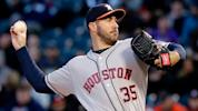 Why Verlander was irked despite dominant effort