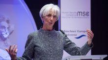 Bce, la nuova sfida di Lagarde per il 2019? Imparare il tedesco