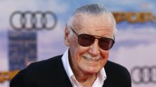 Avengers: Endgame 'will be Stan Lee's final cameo'