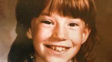 Toronto police identify killer in cold case of 9-year-old Christine Jessop