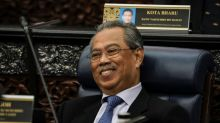 Malaysia's opposition gearing up for snap polls, says potential PM candidate