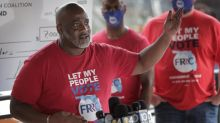 Coalition announces $7 million to help Miami ex-felons pay fines to be able to vote again