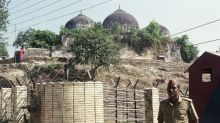 After Initiation of Ram Mandir Construction, Will The Year Also See Justice in Babri Masjid Demolition Case?