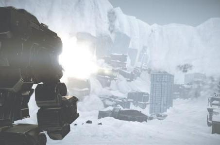 New MechWarrior Online Q&A focuses on weapons and environments