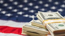 El coronavirus puede hacer estallar la burbuja de la riqueza en EEUU, según experto