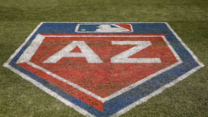 Cactus League asks MLB to delay spring training