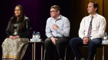 CBC Asks: Is reconciliation possible?