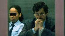 Belgium okays pre-parole evaluation of child killer Dutroux
