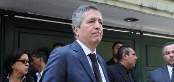 Muere Jorge Vergara, expresidente de Chivas