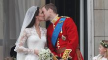 Prince William and Kate Middleton: 8 most memorable moments from royal wedding on 9th anniversary