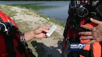 Dive team urges more focus on water safety