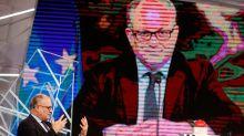 Habemus Mes: accordo in Eurogruppo. M5s borbotta ma dice sì
