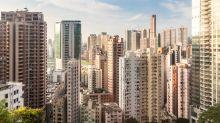 【理財個案】放售內地3物業 換香港1間大屋(鄺翠玲)