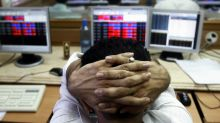 Closing Bell: Sensex Ends Below 39,000, Nifty Declines to 11,700