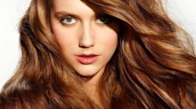 The Top 10 Dry Shampoos to Fix Any Bad Hair Day
