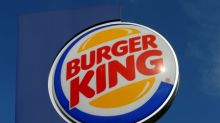 Burger King to launch meatless 'Rebel Whopper' in Brazil