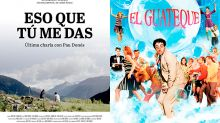 Dónde ver 'El guateque' de Peter Sellers, la película favorita de Pau Donés