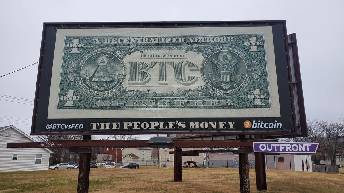 bitcoin cosmo city)