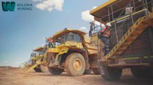 Wiluna Mining Corporation Ltd (WMX.AX) Clarification on Wiluna Mining and GWR Joint Venture