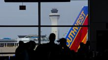 Southwest adding flights from St. Louis