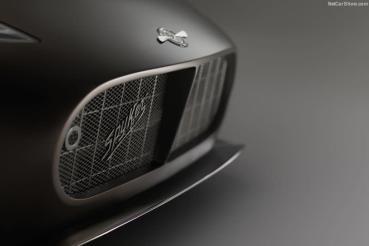 車界小強多次死而復生,Spyker又將再一次宣布破產