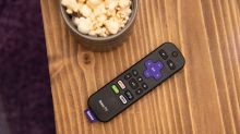 How Roku Keeps Growing Average Time Spent on Its Platform