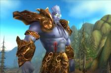 Why Mount Hyjal and Black Temple attunements still matter