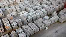 Can China fill aluminium shortage after Rusal sanctioned?