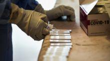 Según un estudio, la inmunidad ante la covid-19 puede desaparecer en unos meses