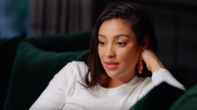 Shay Mitchell Opens Up About Her Miscarriage Last Year in Emotional YouTube Video