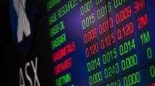 Australian share market set for quiet week