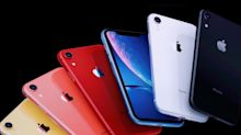 Apple poursuit l'Union européenne... et les 6 autres choses à savoir dans la tech