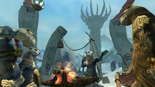 New EQII producer's letter outlines roadmap for 2011