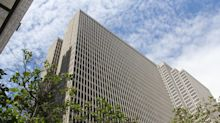 A huge S.F. office lease is in the works — but this tenant isn't a tech company