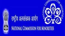 Minority Commission seeks detailed report of post-poll violence in WB from DGP