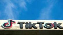 Sumber: AS dan TikTok tidak mencapai kesepakatan saat tenggat penjualan aset makin dekat