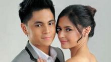 Miguel Tanfelix and Bianca Umali star in new drama