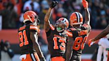How to watch the Cleveland Browns and the NFL this season without cable, season preview